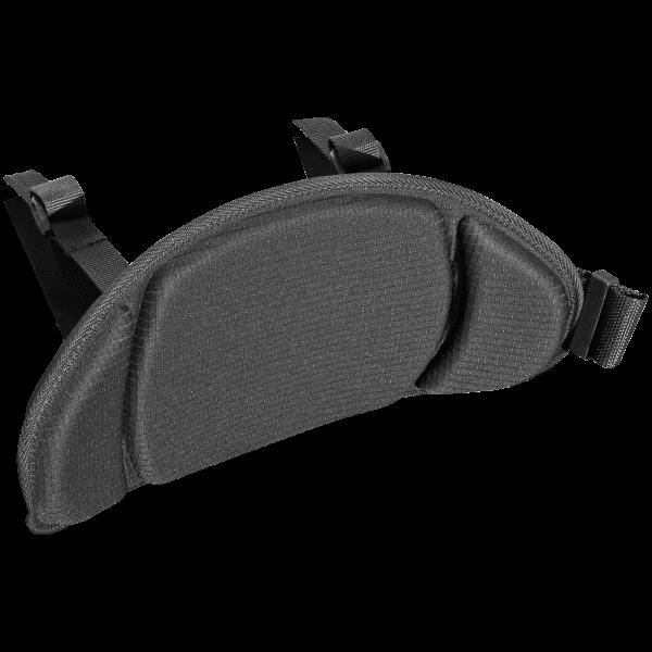 Palm Universal Backrest - Large