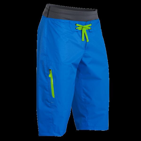 Palm Horizon Shorts (Previous Generation)