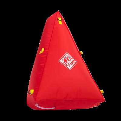 Palm 3D Canoe Float Bag