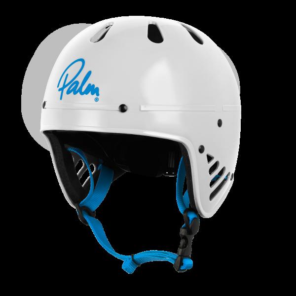 Palm AP2000 Helmet