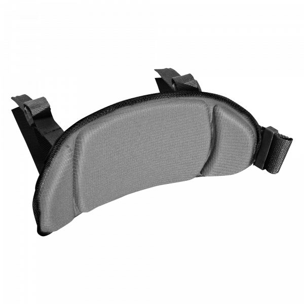 Palm Universal Backrest - Small