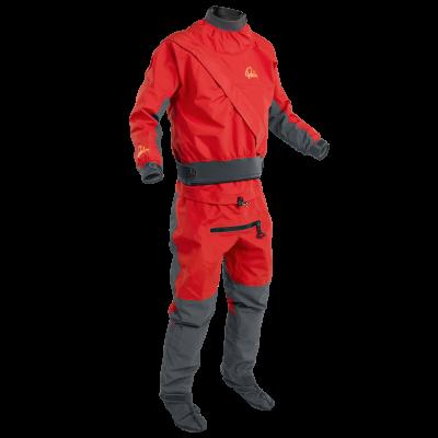 Palm Cascade Dry Suit