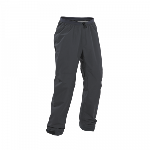 Palm Vector Pant