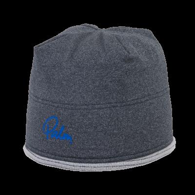 Palm Tsangpo Hat