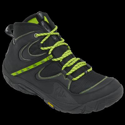 Palm Gradient Boot