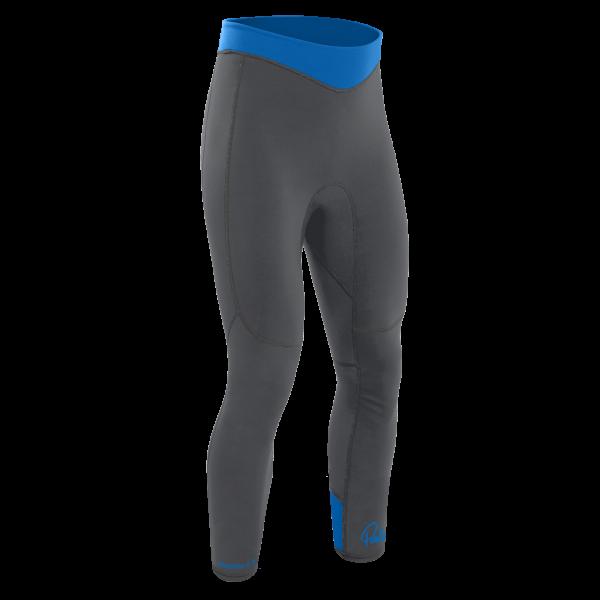 Palm Neoflex Mens Pants
