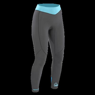 Palm Neoflex Womens Pants