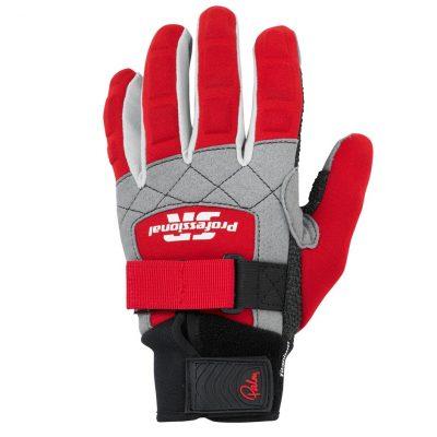 Palm Pro Glove