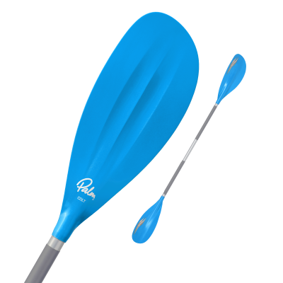Palm Colt Kids Paddle