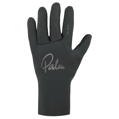 Palm Neoflex Gloves