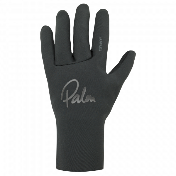 Palm Neoflex Gloves