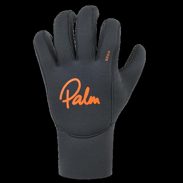 Palm Hook Gloves