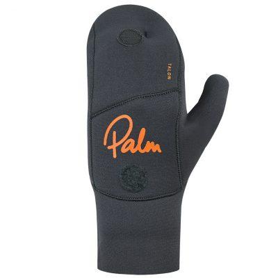 Palm Talon Mitts
