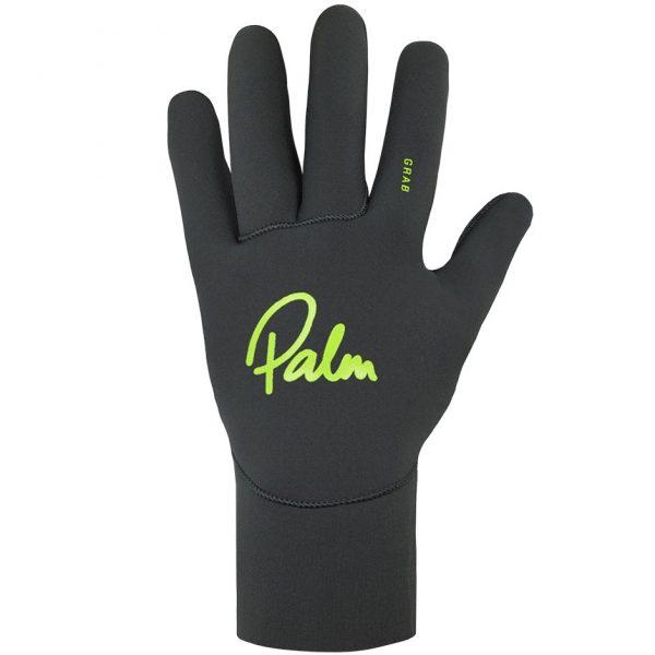 Palm Grab Gloves