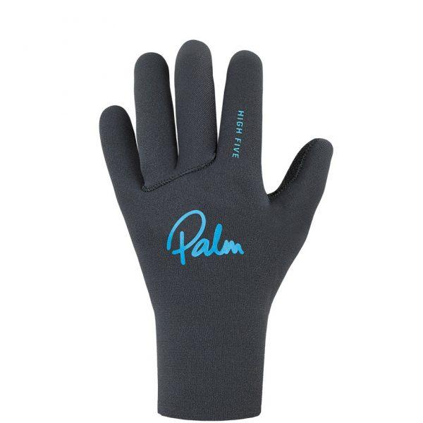 Palm High Five Gloves Kids