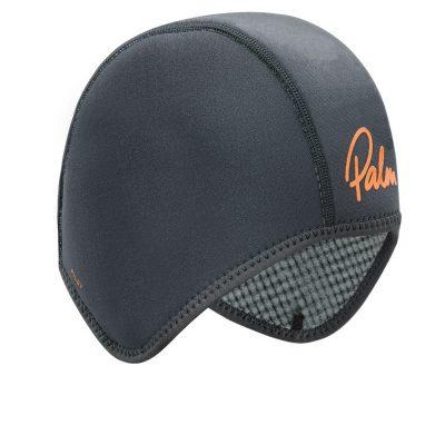 Palm Pilot Cap