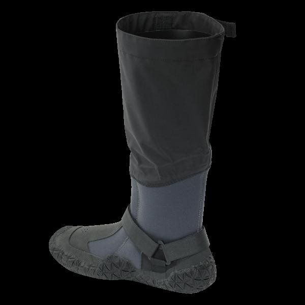 Palm Nova Boot