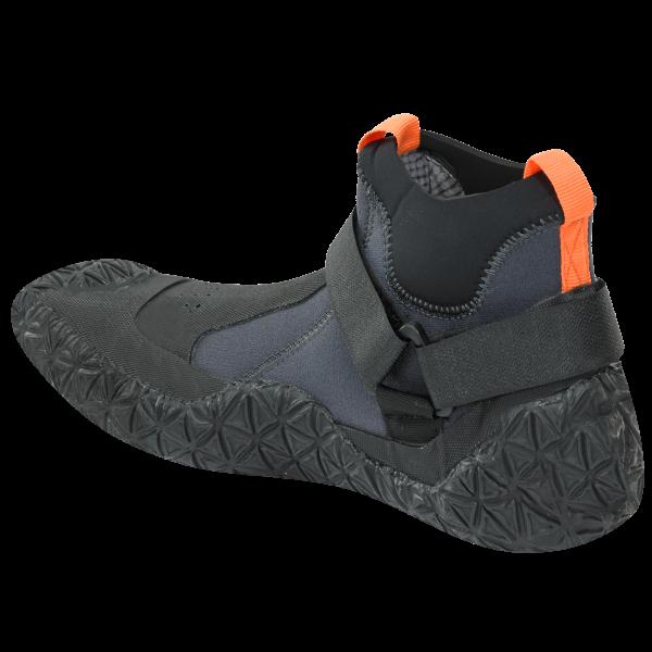Palm Descender Shoe
