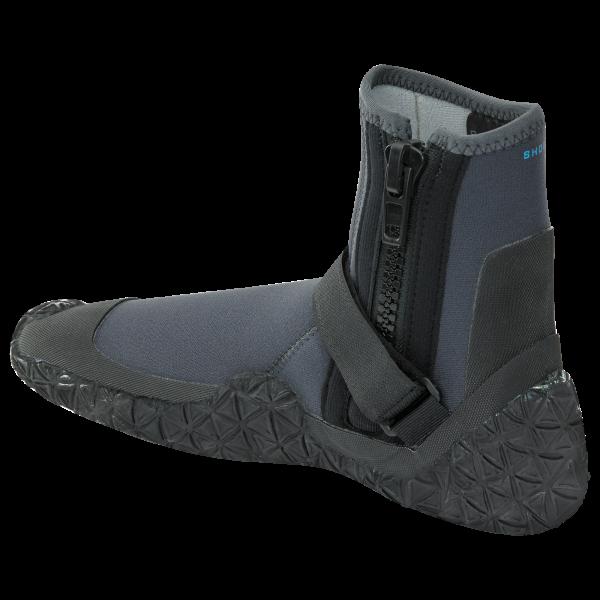 Palm Shoot Boot