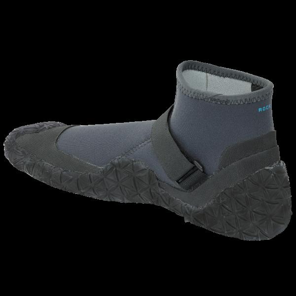 Palm Rock Shoe