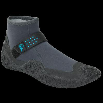 Palm Rock Kids Shoe