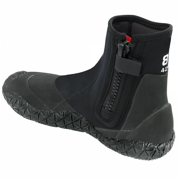 Palm Centre Boot