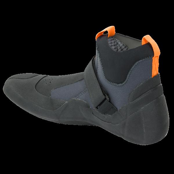 Palm Paw Shoe