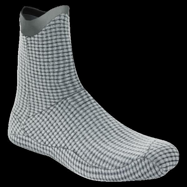 Palm Stomp Sock