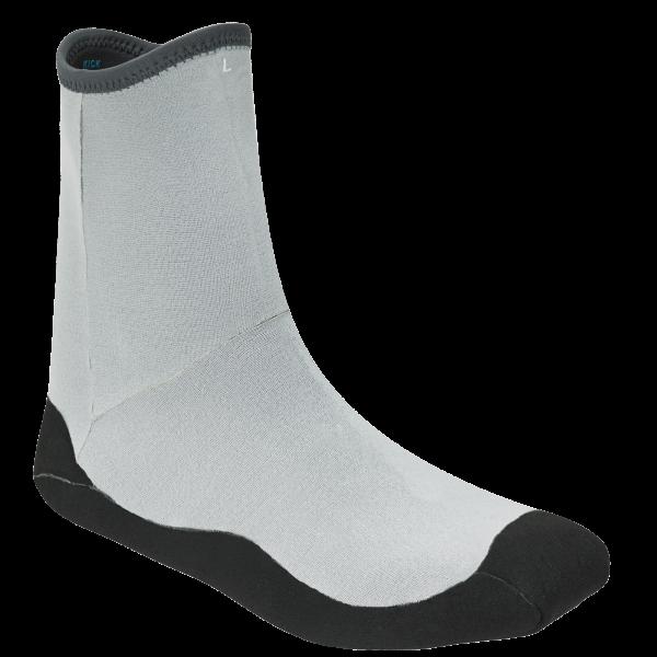 Palm Kick Sock
