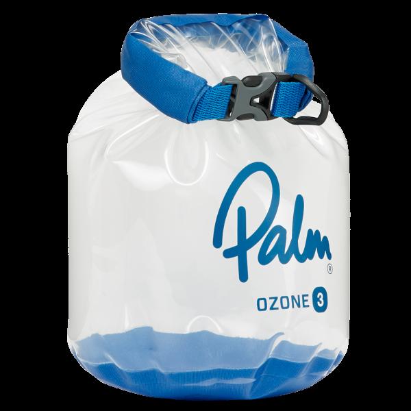 Palm Ozone Drybag
