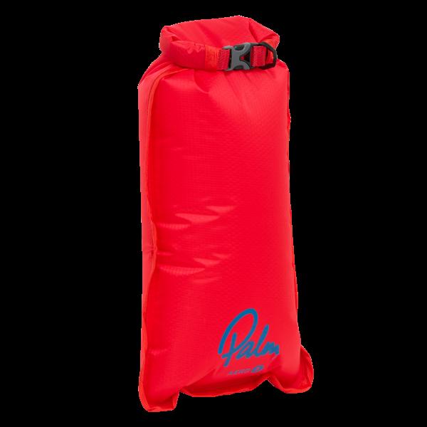 Palm Aero Drybag