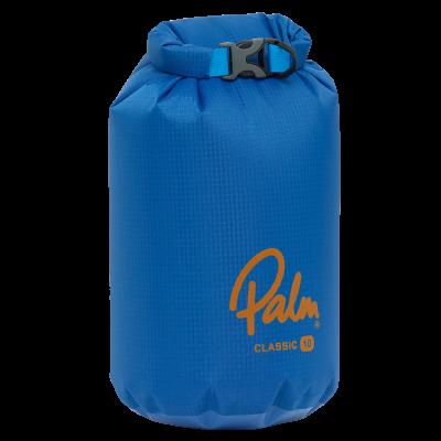 Palm Classic Drybag
