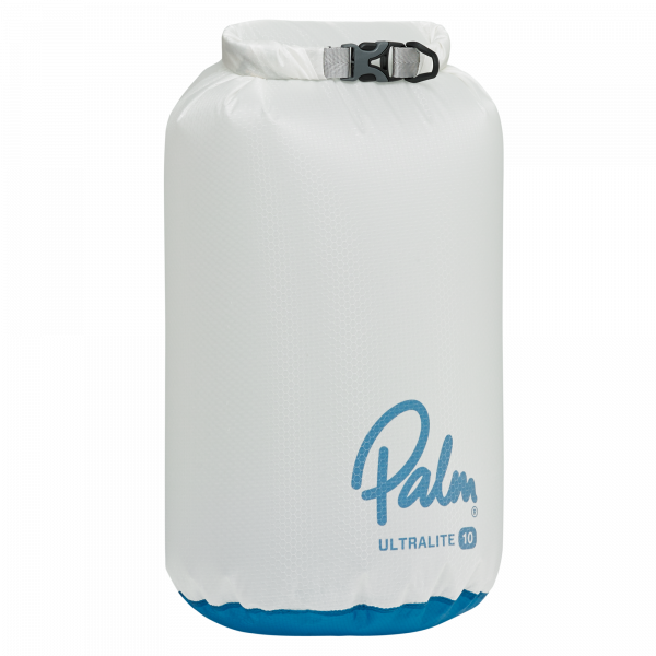 Palm Ultralite Drybag
