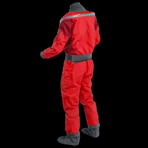 Palm Atom Mens Dry Suit