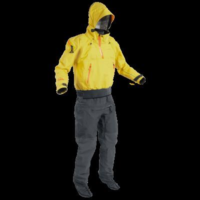 Palm Bora Mens Dry Suit
