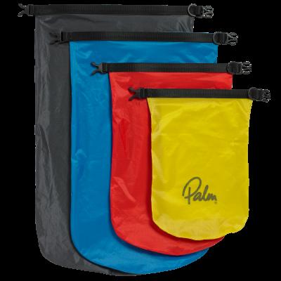 Superlite Multipack (x4) Drybags