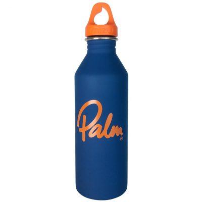 Palm Water Bottle