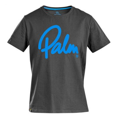 Palm Classic T-shirt