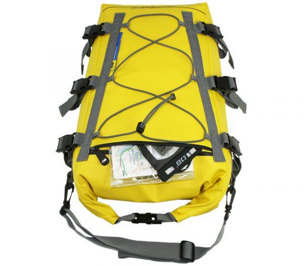 OverBoard Deck Bag