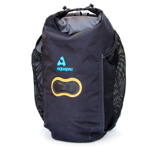 AquaPac Wet and Dry 25ltr Backpack