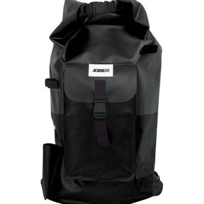 Jobe Inflatable Paddle Board Bag Black
