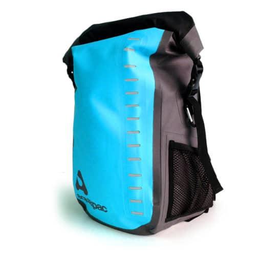 AquaPac TrailProof 28ltr Daysack