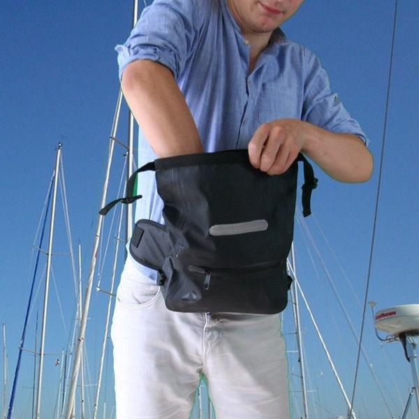 Waterproof Waist Pack - Aquapac