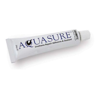 Aquasure - Single 1oz / 28.4g Tube Pack