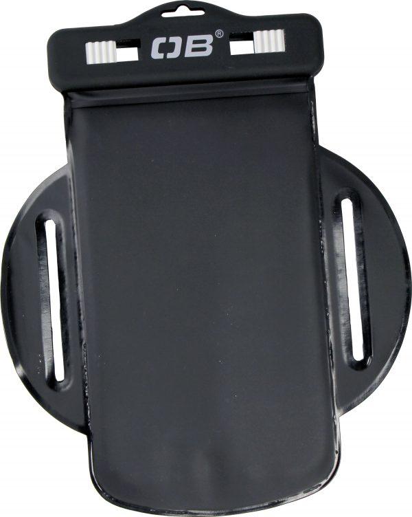 Overboard ARM PACK (OB1051 BLK)