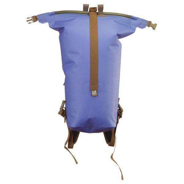 Watershed Big Creek Backpack (21L)