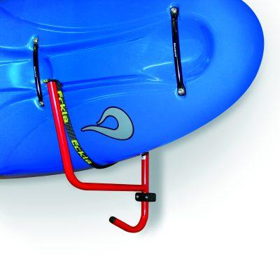 Eckla Kayak Soft Port Boat Hanger