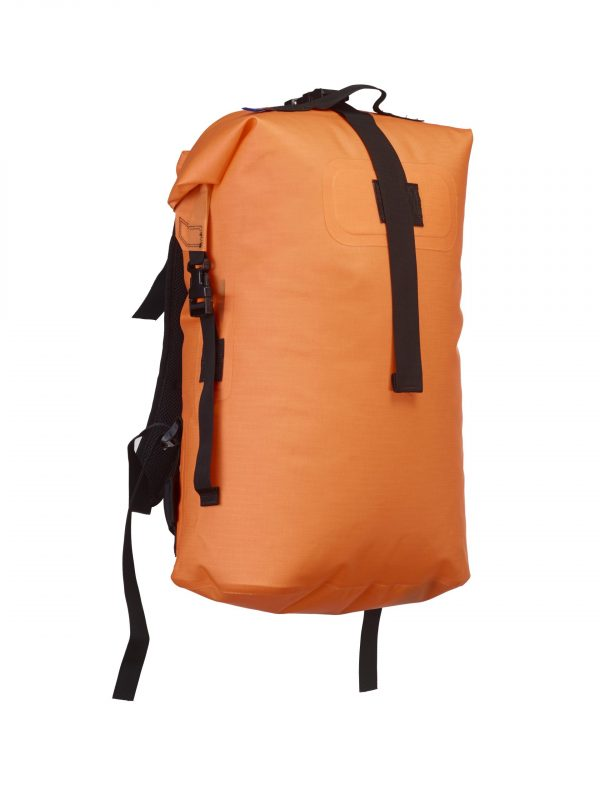 Watershed Animas Backpack (40L)