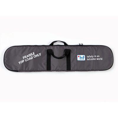 HF Paddle Bag 135