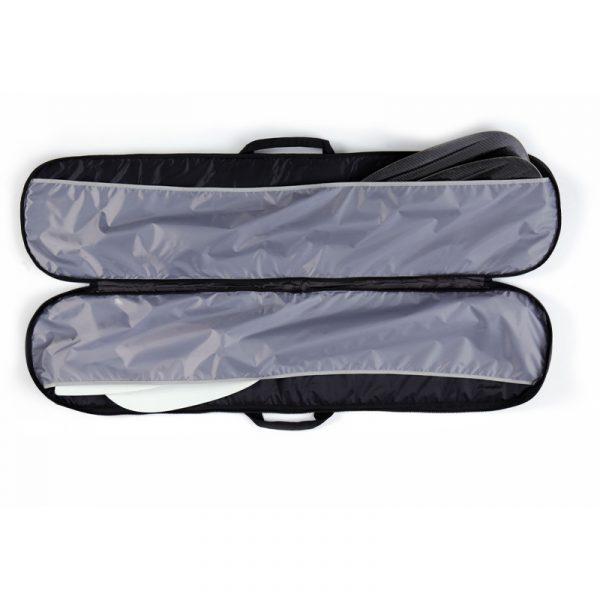 HF Paddle Bag 205